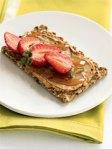 1003_food_healthy_snacks_3
