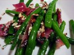 green_bean_salad_with_toast