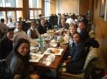 Ritz Carlton Blog Lunch 006